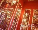 Красная-комната3-(ЕВРОПЛАСТ)