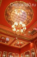 Красная-комната5-(ЕВРОПЛАСТ)