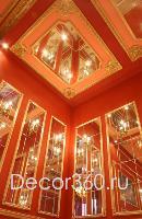 Красная-комната7-(ЕВРОПЛАСТ)