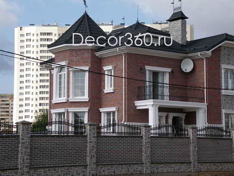 03-(ModusDecor)
